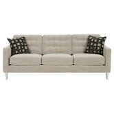 Rowe Furniture Reception Sofas & Loveseats