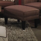 Rowe Furniture Ottomans