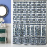 Collier Campbell Shower Curtains