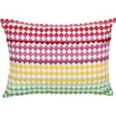 Collier Campbell Decorative Pillows