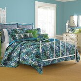 Collier Campbell Bedding Sets