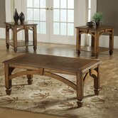 Bernards Coffee Table Sets