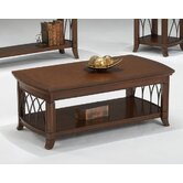 Bernards Coffee Tables