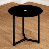 TMS End Tables