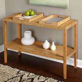 TMS Sofa & Console Tables