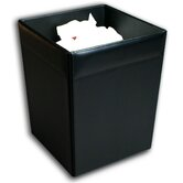 Dacasso Residential Trash Cans