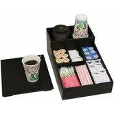 Dacasso Coffee & Espresso Accessories