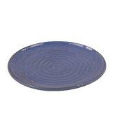 Ian Snow Plates, Bowls & Mugs