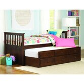 Woodhaven Hill Bed Frames And Accessories