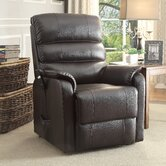Woodhaven Hill Recliners