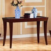 Woodhaven Hill Sofa & Console Tables