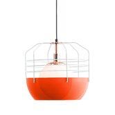 dCOR design Pendant Lights