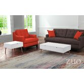 dCOR design Coffee Table Sets