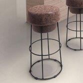 dCOR design Patio Bar Stools