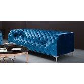 dCOR design Sofas