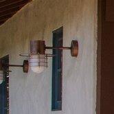 BEGA Outdoor Flush Mounts & Wall Lights