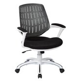 OSP Designs Office Chairs