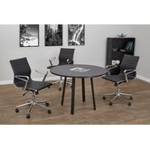 OSP Designs Conference Tables