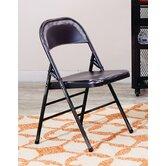 OSP Designs Folding Chairs