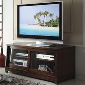 OSP Designs TV Stands and Entertainment Centers