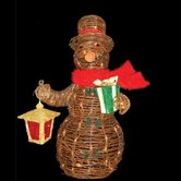 Sterling Inc. Holiday Accents & Decor