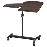 ORE Furniture Laptop Carts & Stands