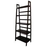 ORE Furniture Home Bookcases