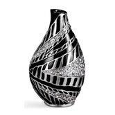 ORE Furniture Vases