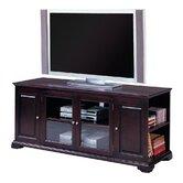 ORE Furniture TV Stands