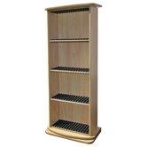 ORE Furniture Multimedia Storage