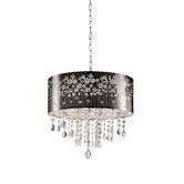 ORE Furniture Pendant Lights