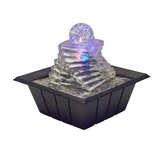 ORE Furniture Indoor & Outdoor Fountains