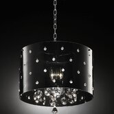 ORE Furniture Chandeliers