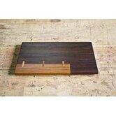 Aaron Poritz Furniture Cutting Boards