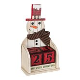 Midwest Seasons Holiday Accents & Decor