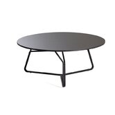OASIQ Outdoor Tables