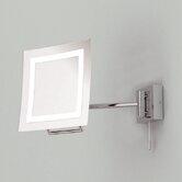 Illumina Spiegel