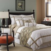 Chelsea Frank Group Accent Pillows