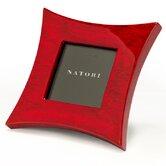 Natori Picture Frames