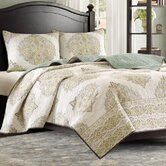 Harbor House Coverlets & Quilts