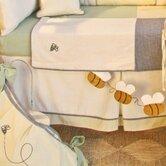 Brandee Danielle Crib Sets