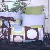 Brandee Danielle Pillows