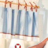 Brandee Danielle Window Treatments