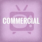 Wayfair Commercials
