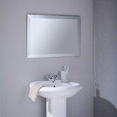 Endon Lighting Bathroom Mirrors