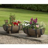 Gablemere Pots and Planters