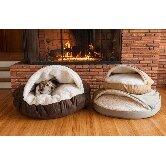 Snoozer Dog Beds & Sofas