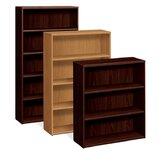 HON Company Bookcases