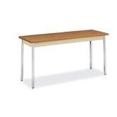 HON Company Computer & Training Tables