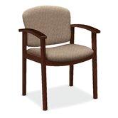 HON Company Reception Chairs
